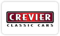 Clevier Classic Cars