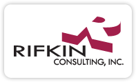 RIFKIN Consulting,INC.