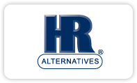HR Alternatives