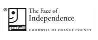 The Face of Independence
