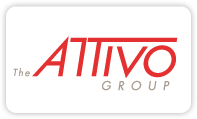 The Attivo Group